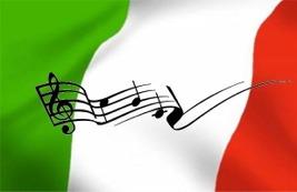 Konzertreise nach Rieti / Italien