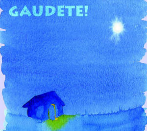 """Gaudete"" – Chormusik zum Advent"