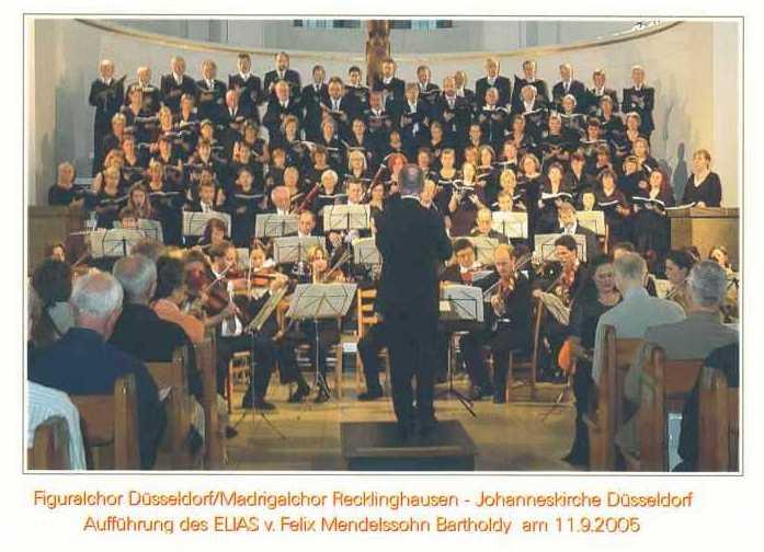K800_elias düsseldorf 2005
