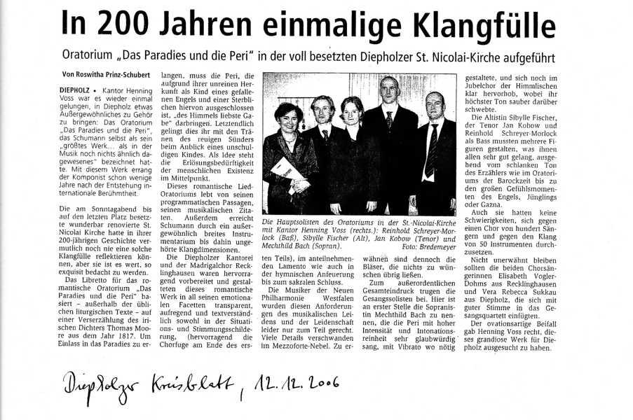 diepholz 2006