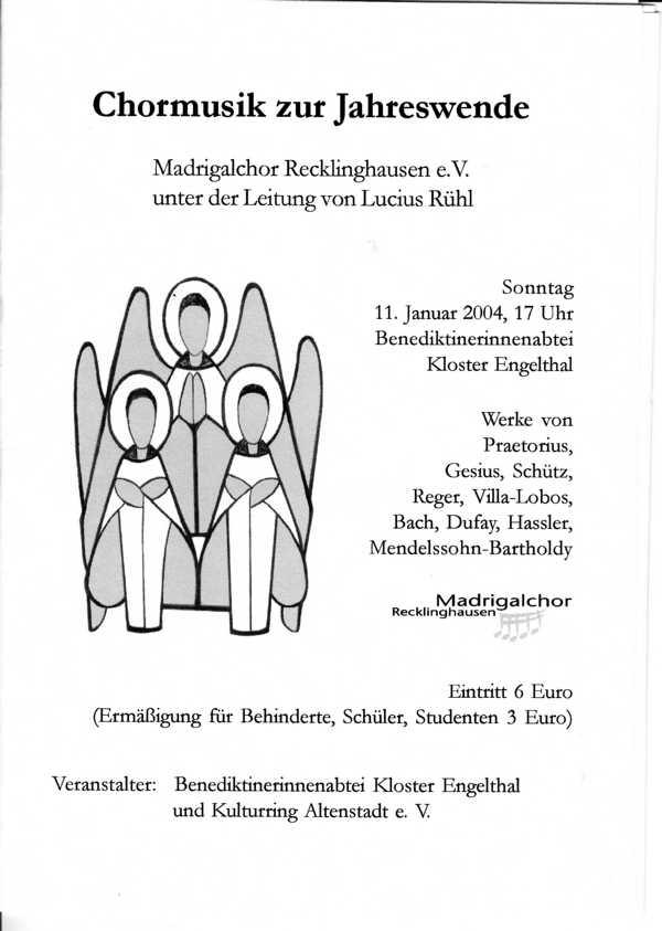 K800_engelthal programm 2004