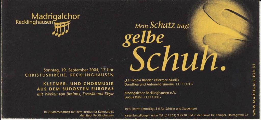 K800_gelbe schuh 2004