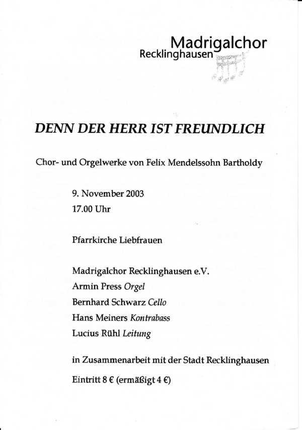 K800_mendelssohn 2003 re-ost