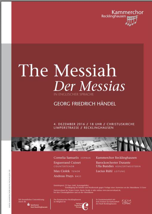 plakat-messias